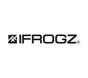 logo-ifrogz