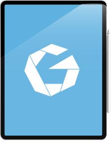 gphone_smartphone_service