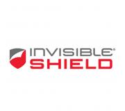 invisible-shield-logo