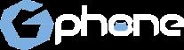 Επισκευαστικό Κέντρο Κινητών – Gphone